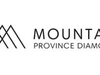 Vertigol Unlimited Company  Acquires 249,900 Shares of Mountain Province Diamonds Inc (TSE:MPV) Stock