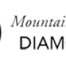 Mountain Province Diamonds  Trading 18.3% Higher