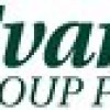 M P Evans Group (MPE) To Go Ex-Dividend on April 19th