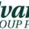 FinnCap Reiterates Corporate Rating for M.P. Evans Group