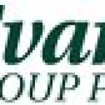 M.P. Evans Group (LON:MPE) Given Buy Rating at Peel Hunt