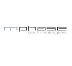 Image for Short Interest in mPhase Technologies, Inc. (OTCMKTS:XDSL) Grows By 73.9%