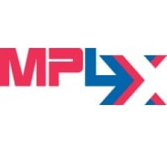 Image for Morningstar Investment Management LLC Acquires New Shares in Mplx Lp (NYSE:MPLX)