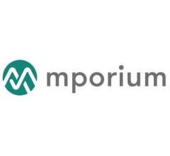 Image for Mporium Group (LON:MPM) Trading Down 82.6%