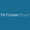 """Mr. Cooper Group Inc. (NASDAQ:COOP) Receives Consensus Rating of """"Buy"""" from Analysts"""