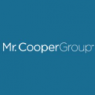 Head-To-Head Analysis: Mr. Cooper Group  and Sprott