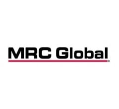 Image for MRC Global (NYSE:MRC) Announces  Earnings Results, Beats Estimates By $0.04 EPS