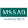 """MS&AD Insurance Group  Lowered to """"Sell"""" at Zacks Investment Research"""