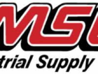 Hamlin Capital Management LLC Sells 15,310 Shares of MSC Industrial Direct Co Inc (NYSE:MSM)