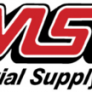 MSC Industrial Direct Sees Unusually High Options Volume