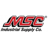 MSC Industrial Direct  Releases Quarterly  Earnings Results, Beats Estimates By $0.01 EPS