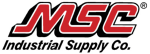 MSC Industrial Direct (NYSE:MSM) Posts Quarterly  Earnings Results, Beats Estimates By $0.02 EPS