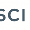 $369.73 Million in Sales Expected for Msci Inc (MSCI) This Quarter