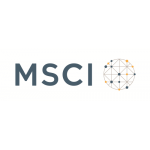 Everence Capital Management Inc. Invests $753,000 in MSCI Inc. (NYSE:MSCI)