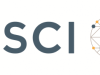 Msci Inc (NYSE:MSCI) Sees Large Drop in Short Interest