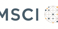 Msci Inc  Shares Bought by First Allied Advisory Services Inc.