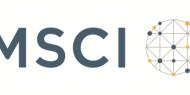 Voya Financial Advisors Inc. Takes $276,000 Position in Msci Inc