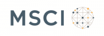 Brokerages Expect MSCI Inc. (NYSE:MSCI) to Post $1.97 Earnings Per Share
