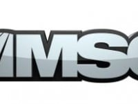 MSG Networks (NYSE:MSGN) Rating Lowered to Underperform at Evercore ISI