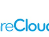 Analysts Set CareCloud, Inc. (NASDAQ:MTBC) Target Price at $12.94