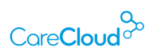 CareCloud (NASDAQ:MTBC) Announces  Earnings Results