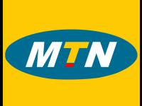 MTN GRP LTD/S (OTCMKTS:MTNOY) Plans Dividend Increase – $0.09 Per Share