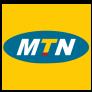 MTN GRP LTD/S   Shares Down 1%