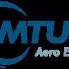 Analyzing Herman Miller (MLHR) and MTU Aero Engines (MTUAY)