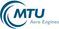 MTU Aero Engines  Upgraded to Buy by Berenberg Bank