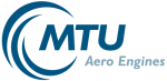 Weekly Research Analysts' Ratings Changes for MTU Aero Engines (MTUAY)