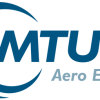 MTU Aero Engines (MTX) PT Set at €160.00 by Commerzbank