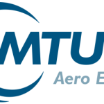 MTU Aero Engines (ETR:MTX) Given a €165.00 Price Target at Morgan Stanley