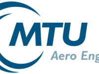MTU Aero Engines AG (MTX.F) (ETR:MTX) Given a €145.00 Price Target at Nord/LB