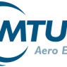 MTU Aero Engines  Given a €191.00 Price Target at JPMorgan Chase & Co.