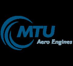 Image for Berenberg Bank Reiterates €225.00 Price Target for MTU Aero Engines (ETR:MTX)