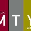 TD Securities Lowers MTY Food Group  Price Target to C$60.00