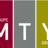 MTY Food Group (TSE:MTY) Price Target Lowered to C$67.00 at National Bank Financial