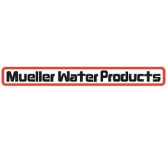 Image for FY2023 Earnings Estimate for Mueller Water Products, Inc. Issued By Oppenheimer (NYSE:MWA)