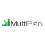 MultiPlan (NYSE:MPLN) Shares Gap Up to $6.15