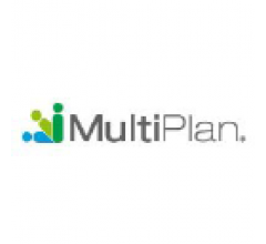 Image about Sandhill Capital Partners LLC Acquires 433,787 Shares of MultiPlan Co. (NYSE:MPLN)