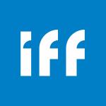 Murata Manufacturing Co., Ltd. (OTCMKTS:MRAAY) Short Interest Up 110.8% in February