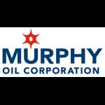 BlackRock Inc. Decreases Stock Position in Murphy Oil Co. (NYSE:MUR)