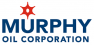 Murphy Oil  Releases  Earnings Results, Beats Estimates By $0.18 EPS