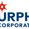 Cambridge Investment Research Advisors Inc. Makes New Investment in Murphy Oil Co.