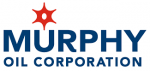 California Public Employees Retirement System Has $4.14 Million Stock Position in Murphy Oil Co. (NYSE:MUR)