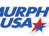 Murphy USA (NYSE:MUSA) Releases Q4 Earnings Guidance
