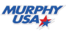 Murphy USA Inc.  Shares Acquired by State of New Jersey Common Pension Fund D
