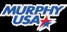 John A. Moore Sells 1,316 Shares of Murphy USA Inc.  Stock
