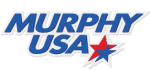 Murphy USA (NYSE:MUSA) Issues Q4 2020 Pre-Market Earnings Guidance