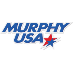 Image for Russell Investments Group Ltd. Raises Stock Holdings in Murphy USA Inc. (NYSE:MUSA)